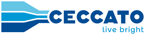 ceccato vehicle washing systems