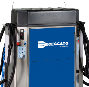 double-vacuum-ceccato-head