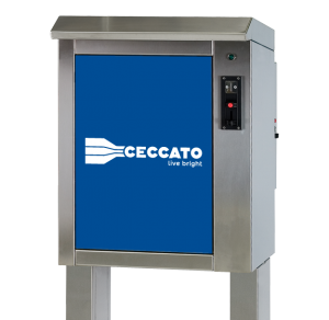 paper-dispenser-ceccato-head
